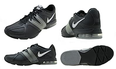 new product 4f2c7 a9040 NIKE Air Max Taille 36,5