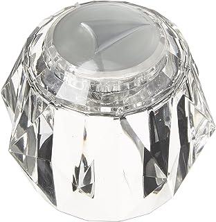 Danco 88263 Price Pfister Acrylic Single Tub Shower Handle