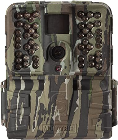 2017 Moultrie Mobile Compatible All Purpose Series Moultrie A-35 ...