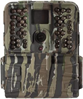 Moultrie S-50i Game Camera (2017) | 20 MP | 0.3 S Trigger