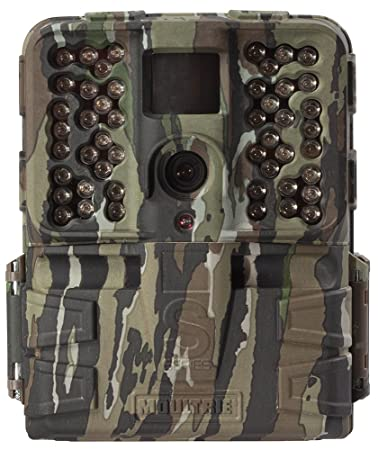 Amazon.com : Moultrie S-50i Game Camera (2017) | 20 MP | 0.3 S ...