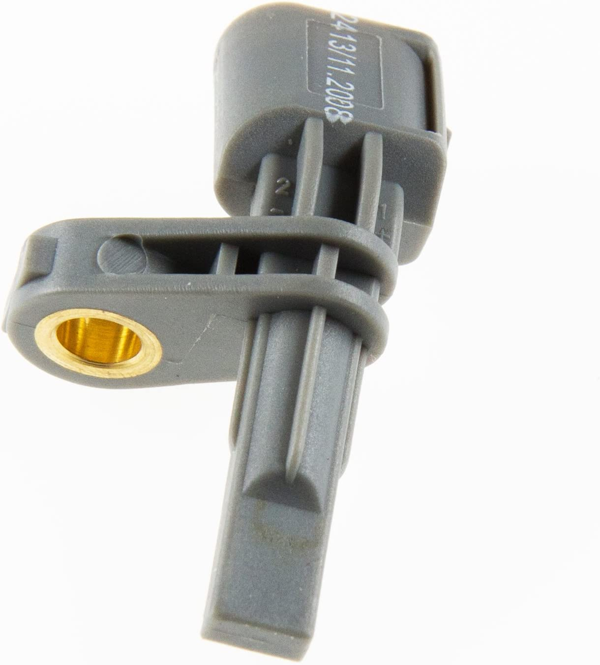 Holstein Rear Right Wheel Speed Sensor 2ABS0022