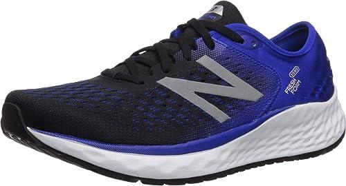 Fresh Foam 1080V9 Running Shoes