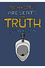 The Truth Kindle Edition