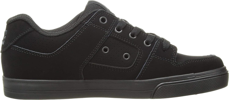 DC Pure Kids Skate Shoe