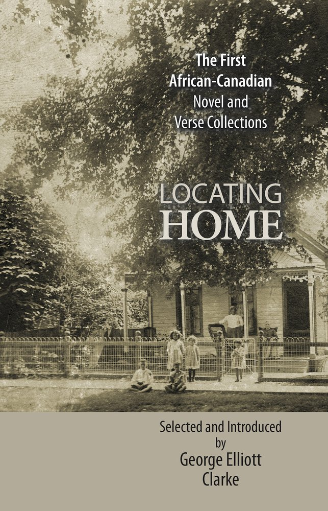Download Locating Home ebook