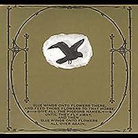 Horses in the Sky [Vinyl]