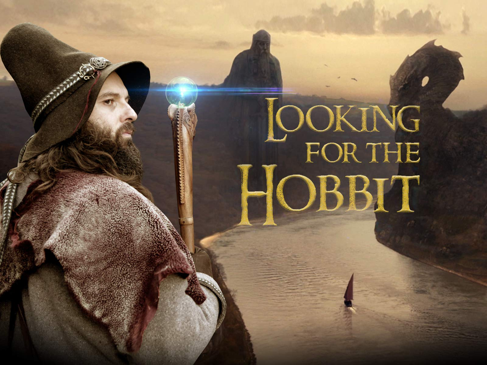 the hobbit audiobook torrent