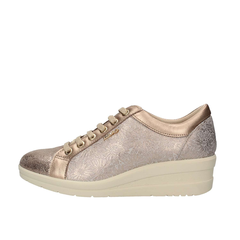 ENVAL SOFT Zapatillas Para Mujer 35 En línea Obtenga la mejor oferta barata de descuento más grande