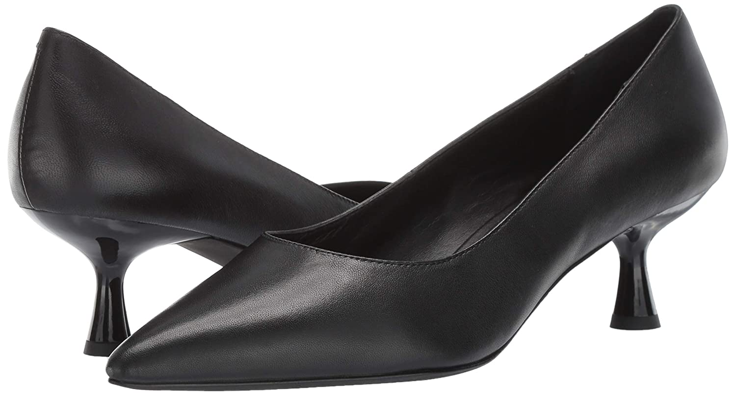 Donald J Pliner Womens Bon-08 Pump