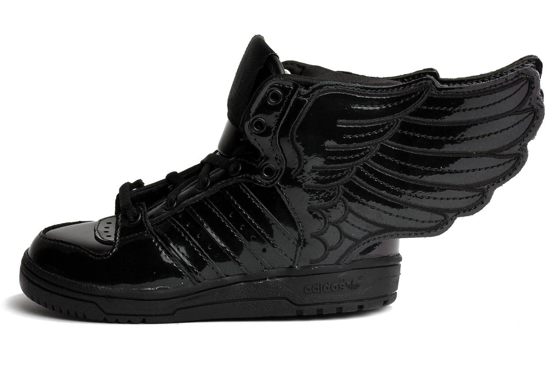 sale exclusive range low price sale Amazon.com | Adidas JS WINGS 2.0 I By Jeremy Scott / SUPCOL ...