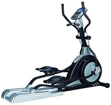 Bicicletas elipticas profesionales