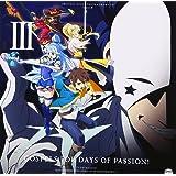 TVアニメ『この素晴らしい世界に祝福を! 2』サントラ&ドラマCD Vol.3「受難の日々に福音を! 」