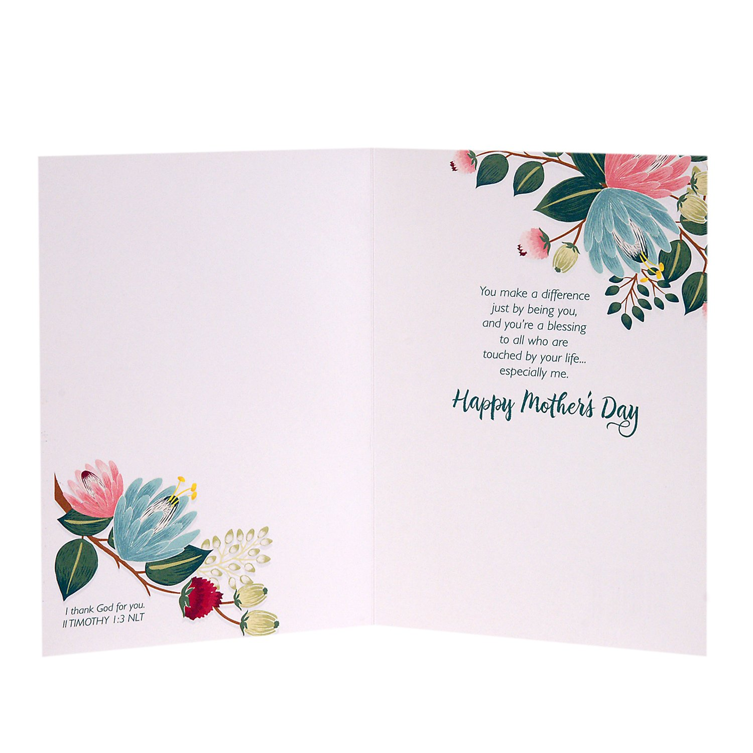Dayspring religious mothers day greeting card kindness beauty dayspring religious mothers day greeting card kindness beauty grace love 0599mbc9022 greeting cards office products tibs m4hsunfo