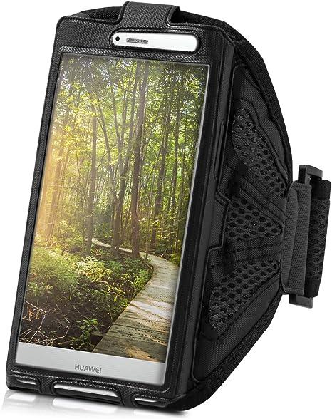 kwmobile Brazalete Deportivo para Huawei P9 Lite: Amazon.es ...