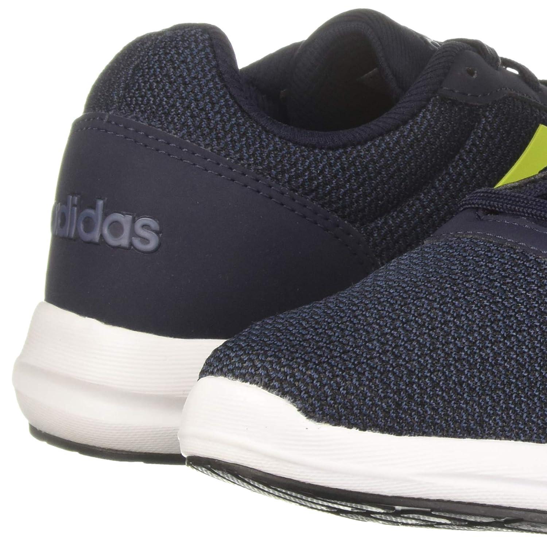 Furio LITE 1.0 M Running Shoes