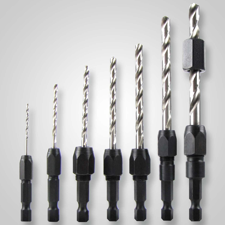 Black /& Decker 70-608 2 Wire Cup Brush Fine