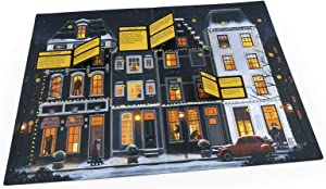 Tingletouch The Advent Calendar for Couples – Daring December