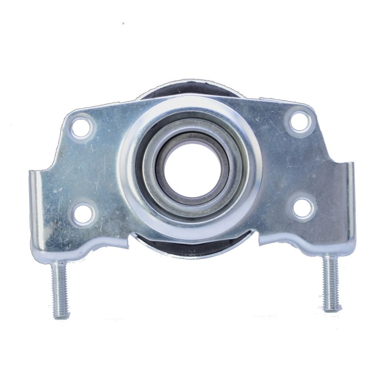 Onix Automotive N/A Drive Shaft Center Support Bearing OM6063