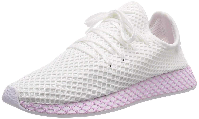 d4a85a9efb18a adidas Damen Deerupt W Gymnastikschuhe  Amazon.de  Schuhe   Handtaschen