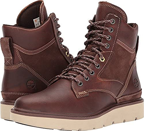 Timberland Kenniston Hiking Boot   Feets   Hiking boots