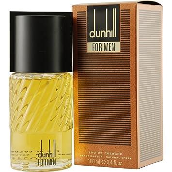 241819584 Amazon.com : Dunhill By Alfred Dunhill For Men. Eau De Cologne Spray 3.4 Oz  : Beauty