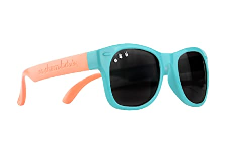 4a34b10c5b25 Image Unavailable. Image not available for. Colour  Roshambo Baby Shades