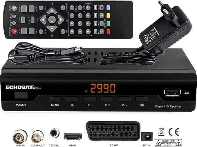 Kabelreceiver Kabel Receiver Receiver Für Digitales Elektronik