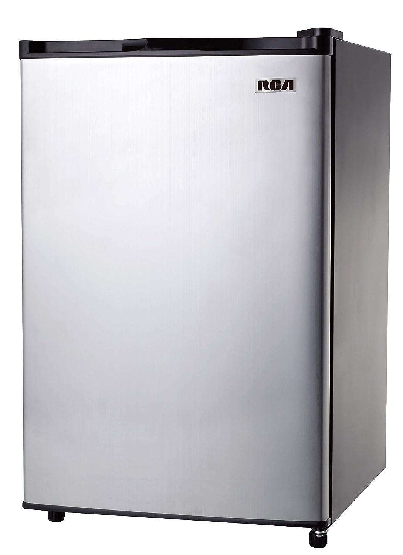 Amazon.com: Premium Fridge Refrigerator Appliances Compact ...