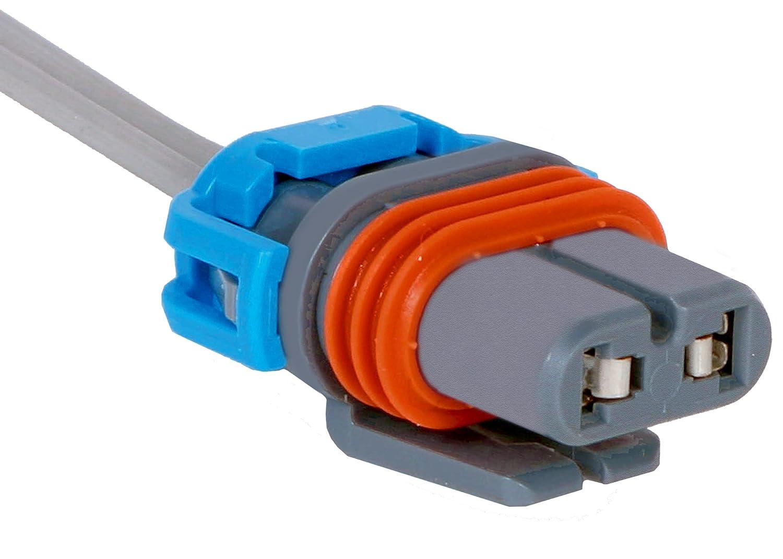 john deere 310d wiring diagram john deere wiring harness