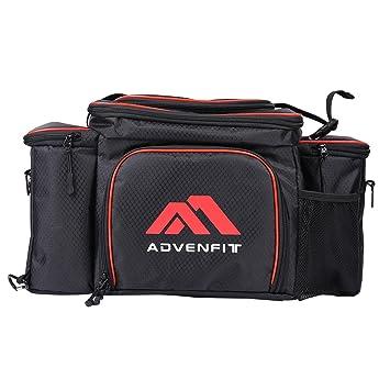 Amazon.com: 6 bolsas de comida Bolsa de almuerzo para hombre ...