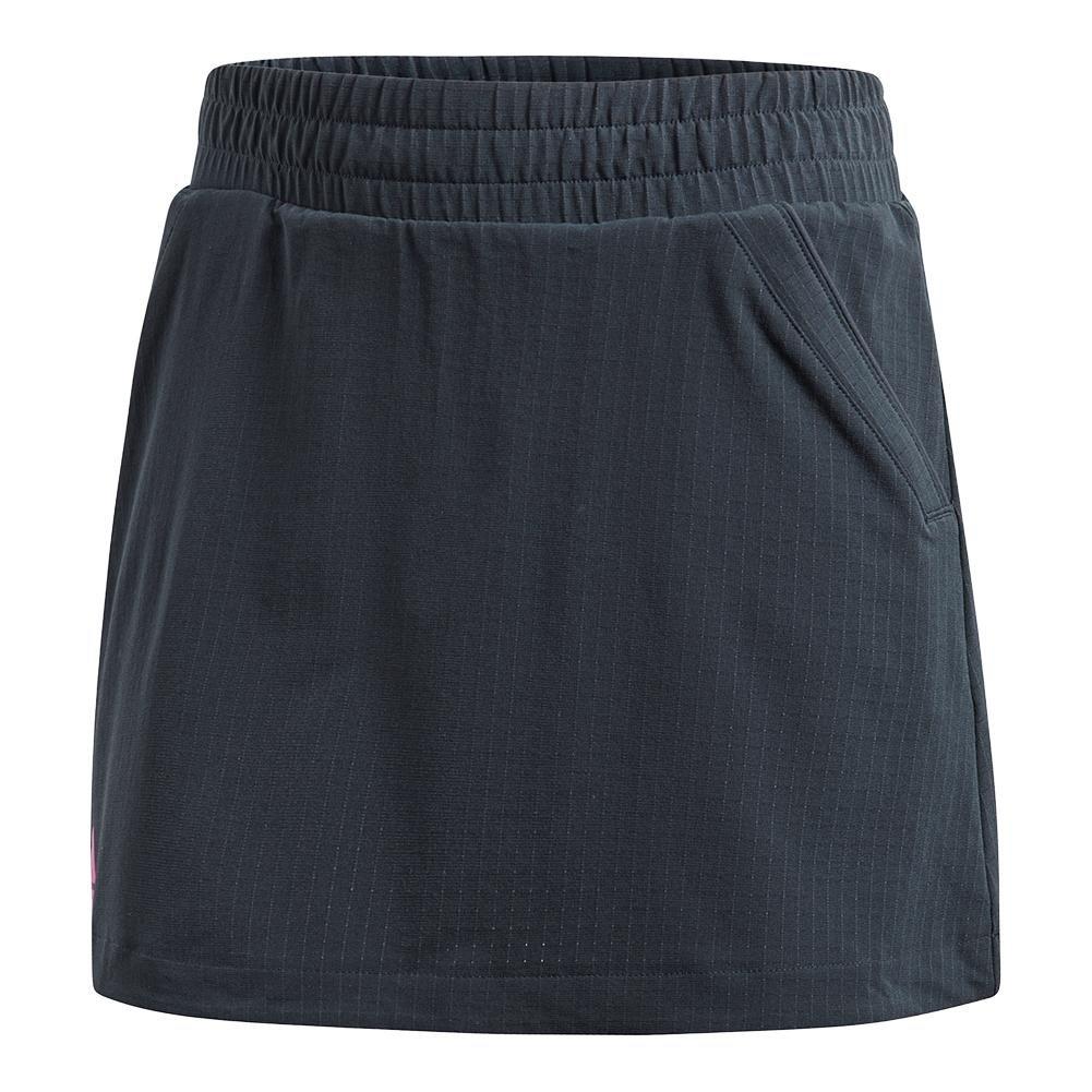 100%品質 AdidasテニスSeasonalスカート Small Small B077ZMNKWY Legend Legend Ink B077ZMNKWY, コンタクト通販 レンズフリー:cf019c0b --- svecha37.ru