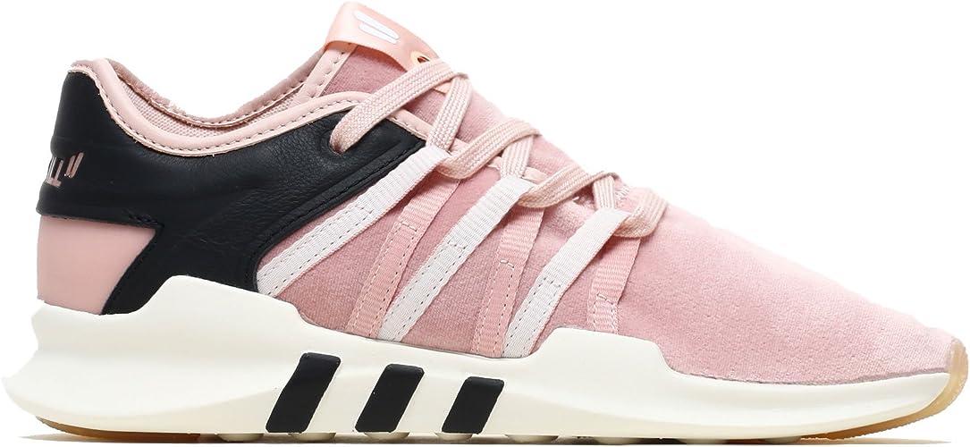 adidas original eqt rosa