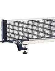 JOOLA Easy Table Tennis Net - Black