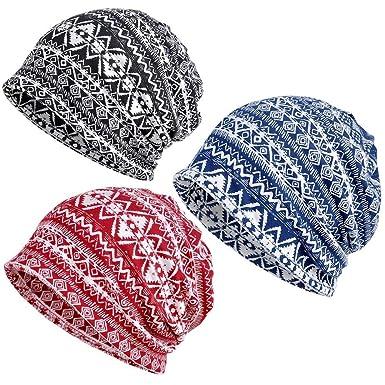 Gorros Ofertas Headwear Mujeres Car Model Hat Baggy Cap Modernas ...