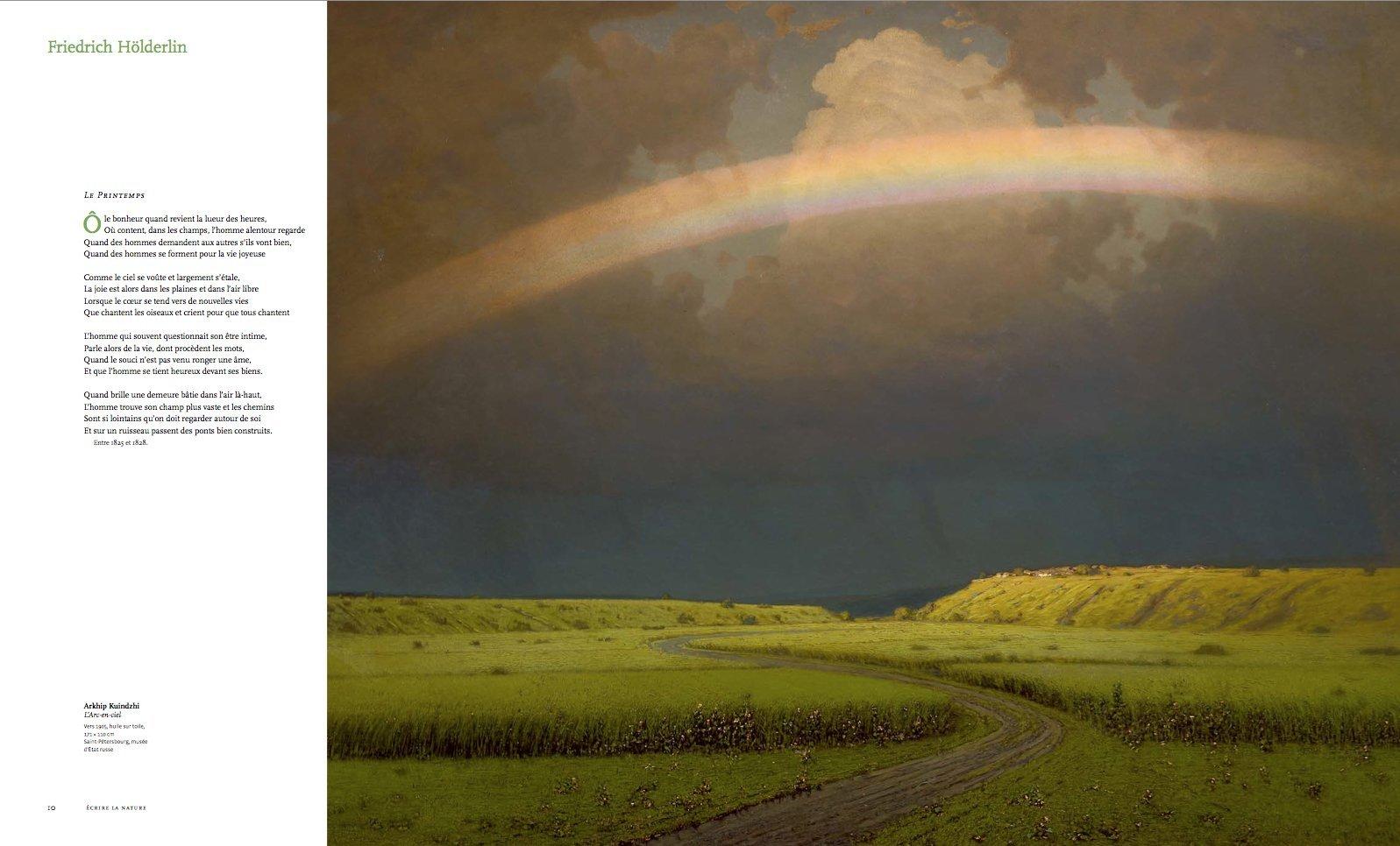 Tras la senda de Thoreau: libros, ensayos, documentales etc de vida salvaje y naturaleza. - Página 2 71cdSjOxAFL
