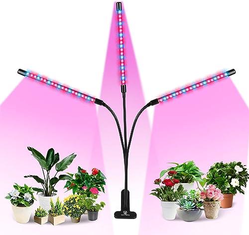 Plant Grow Light