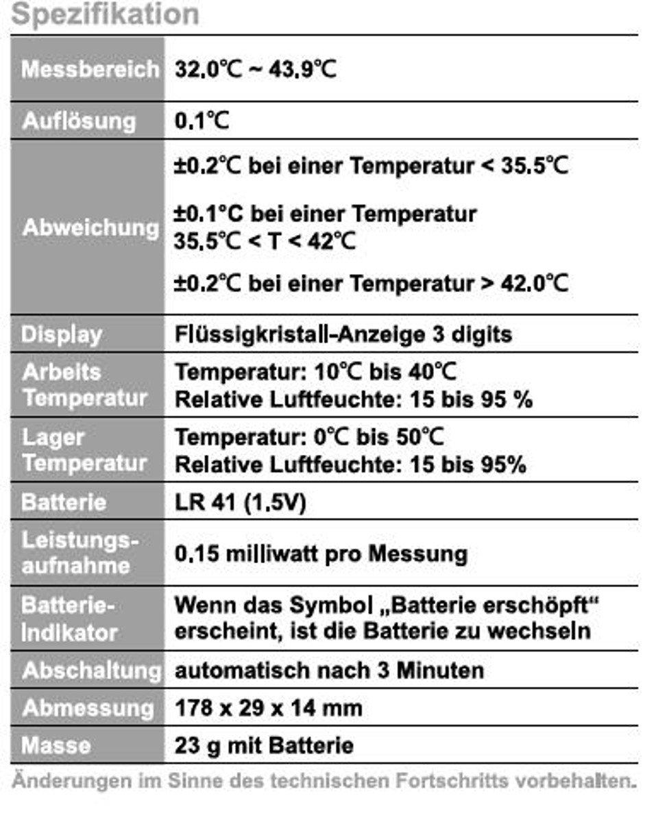 Groß Symbol Batterie Zeitgenössisch - Verdrahtungsideen - korsmi.info