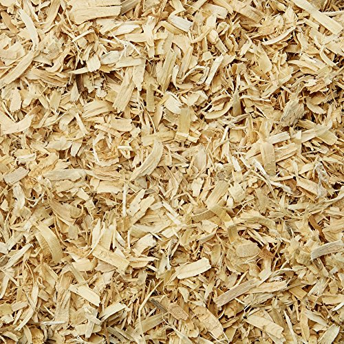 Kaytee-Pine-Bedding-for-Pet-Cages