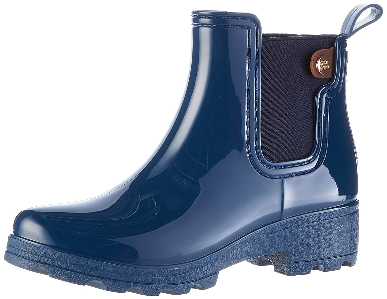 GIOSEPPO 40840, Botas de Agua para Mujer: Amazon.es: Zapatos y ...