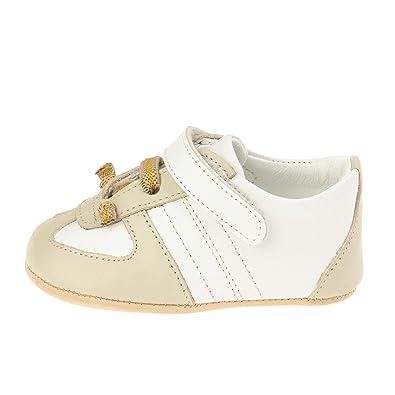 83faae26b45b Ella Bonna Baby Sneakers