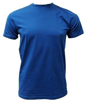 Yogi-Camiseta