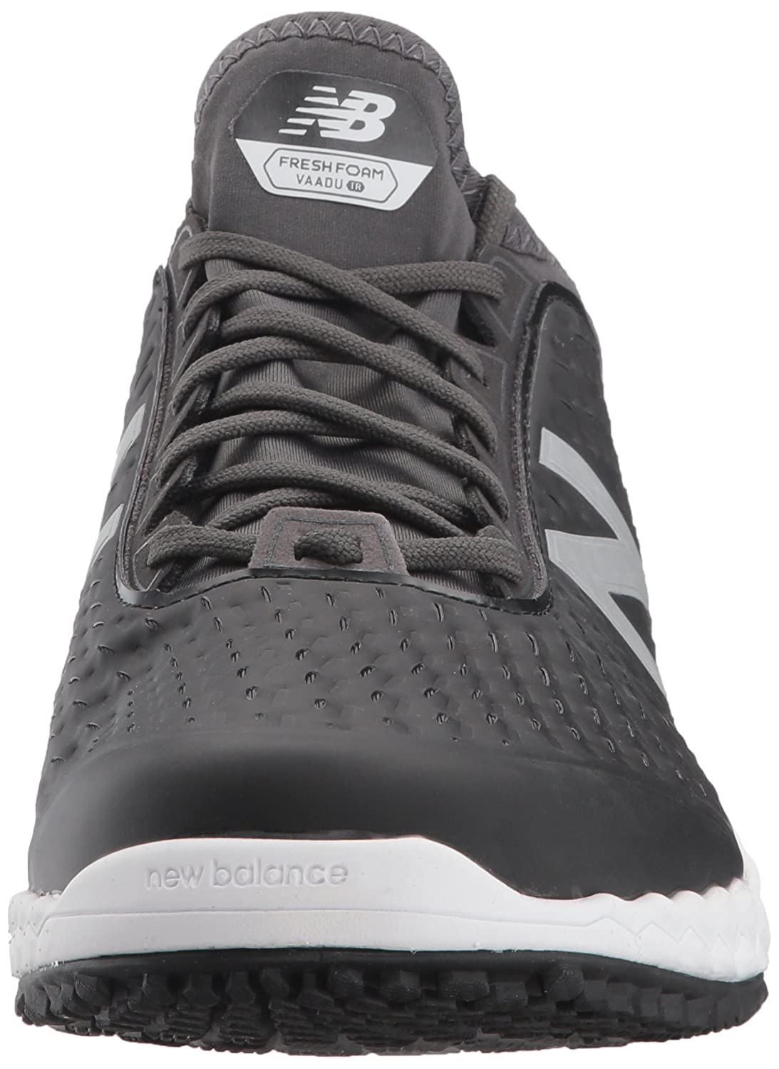 New Balance Men/'s Mxvado Ankle-High Training Shoes