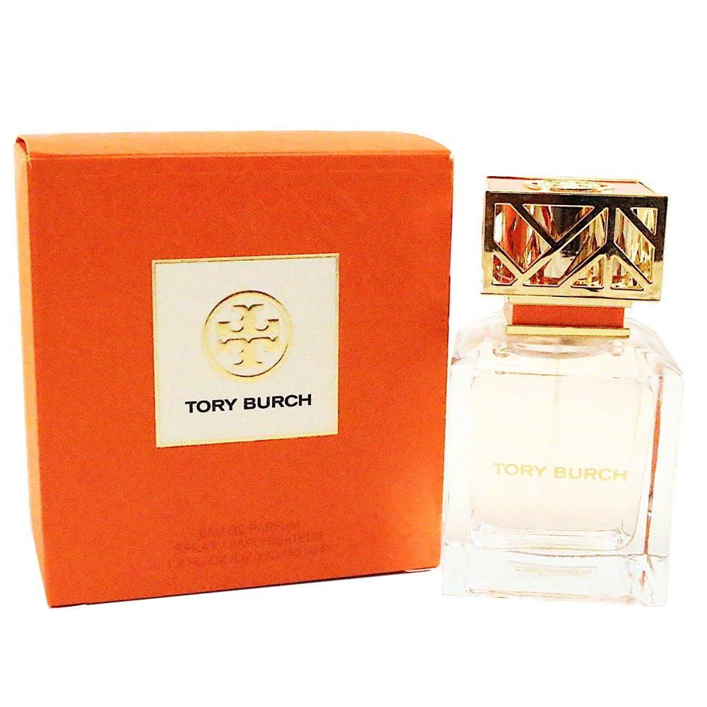e28165c5f8c8 Amazon.com   TORY BURCH Eau de Parfum Spray