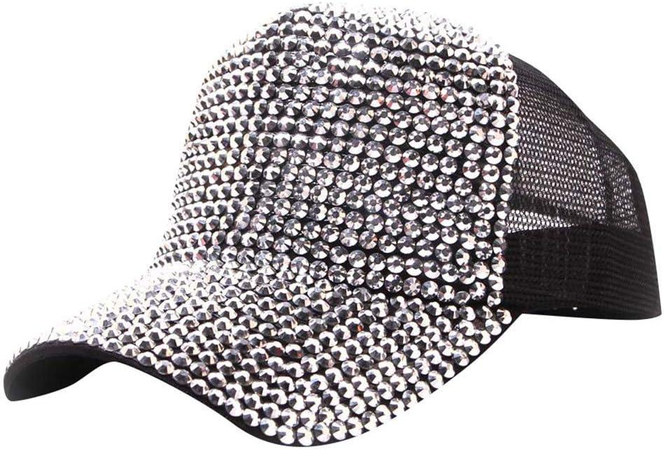 Love Strawberry Unisex Adult Hats Classic Baseball Caps Sports Hat Peaked Cap