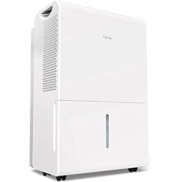 cheap Homelabs HME020031N 2020