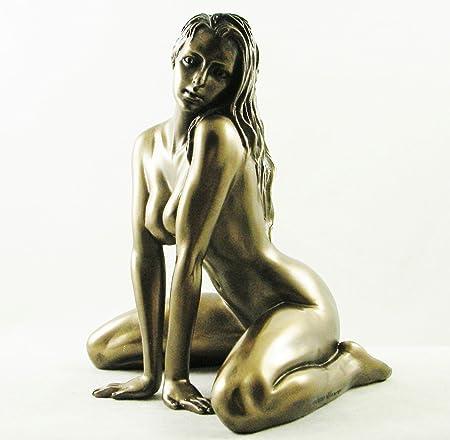 That erotic nude lesbian tupton