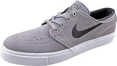 Zoom Stefan Janoski Skate Shoe
