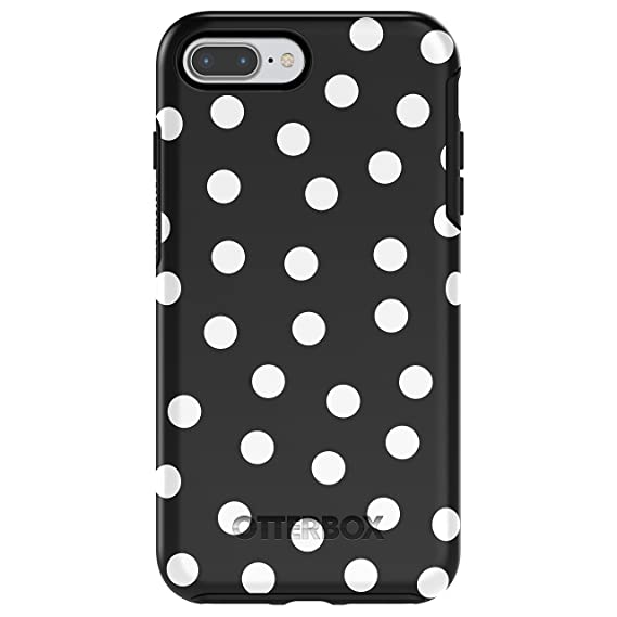 iphone 8 case spotty