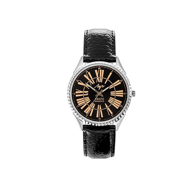 Franck Muller - Reloj de Pulsera (Mecanismo de Cuarzo japonés ...